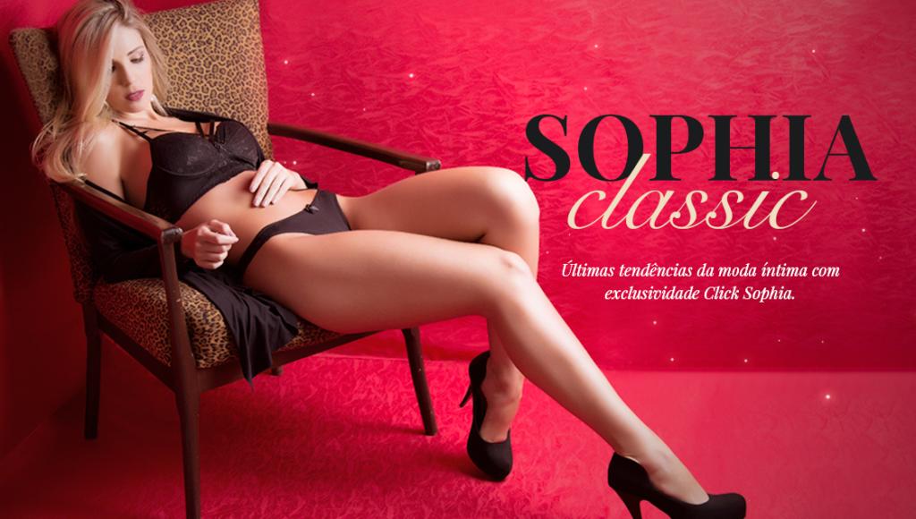 M07C02 Sophia Classic feed