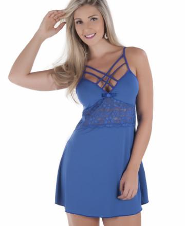 fabfee49f A melhor promoção de lingerie online esta aqui na Click Sophia