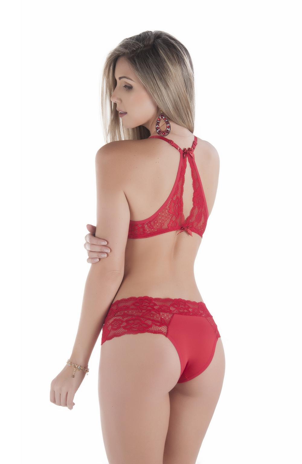 Sexylk com