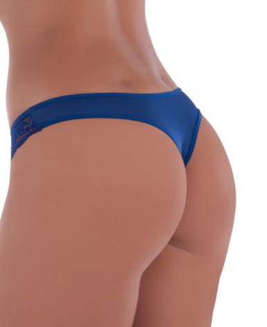 Tanga sexy rendada - Antonieta