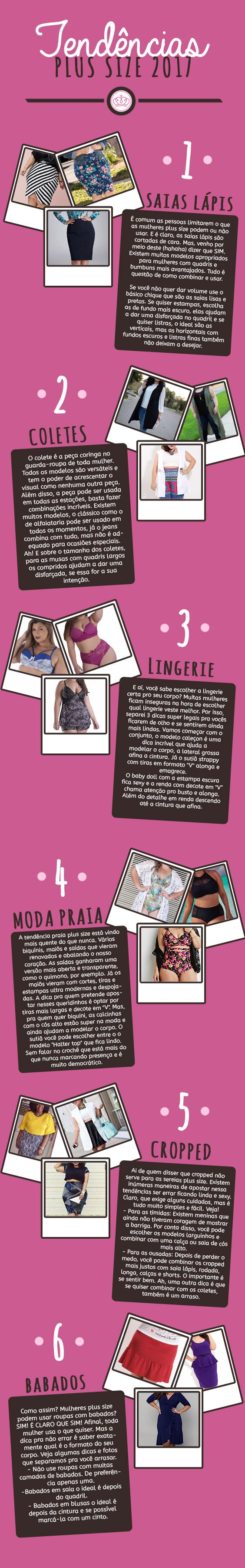 infografico2-jpg
