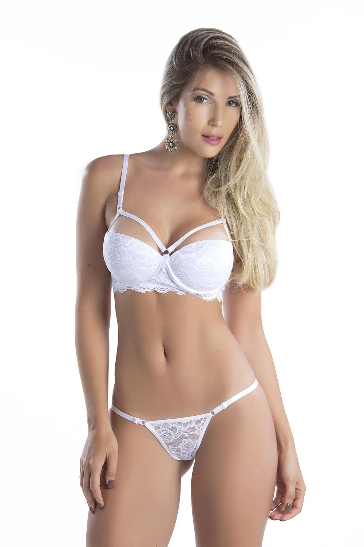 d865a7176 Conjuntos de lingerie no atacado para revenda