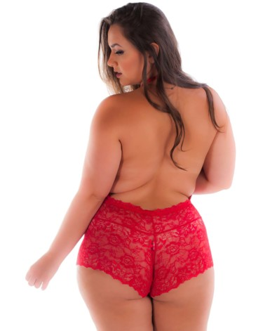 Body Sensual plus size - Kiara