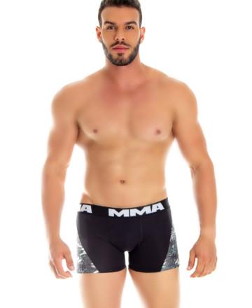Cueca Boxer Logan