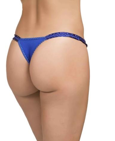 Fio Sexy - Tainara