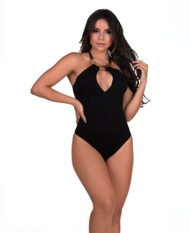 Body com bijoux – Evelyn