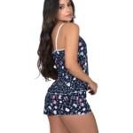 Short Doll - Tarcia