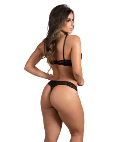 Body sexy com bojo - Alana
