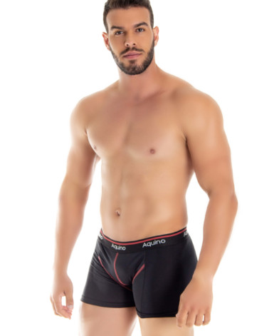 Cueca boxer Tiago