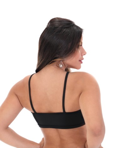 Topper strappy - Anita