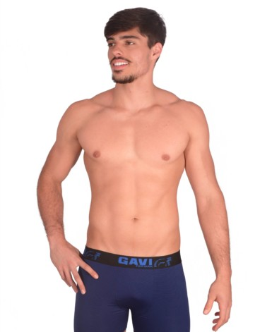 Cueca boxer - William