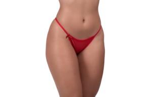 Calcinha sexy - Lena