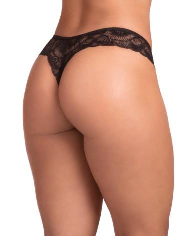 Calcinha sensual - Natalia