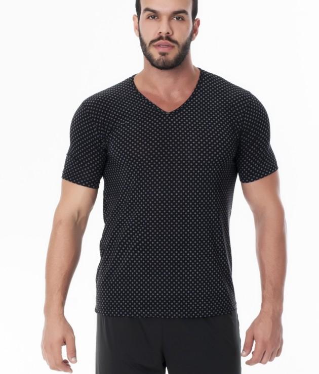 Pijama Masculino - Daniel