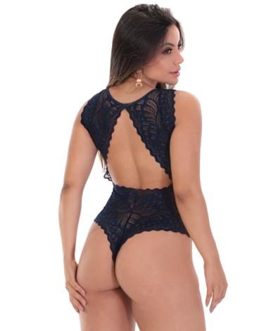 Body sexy - Eliza