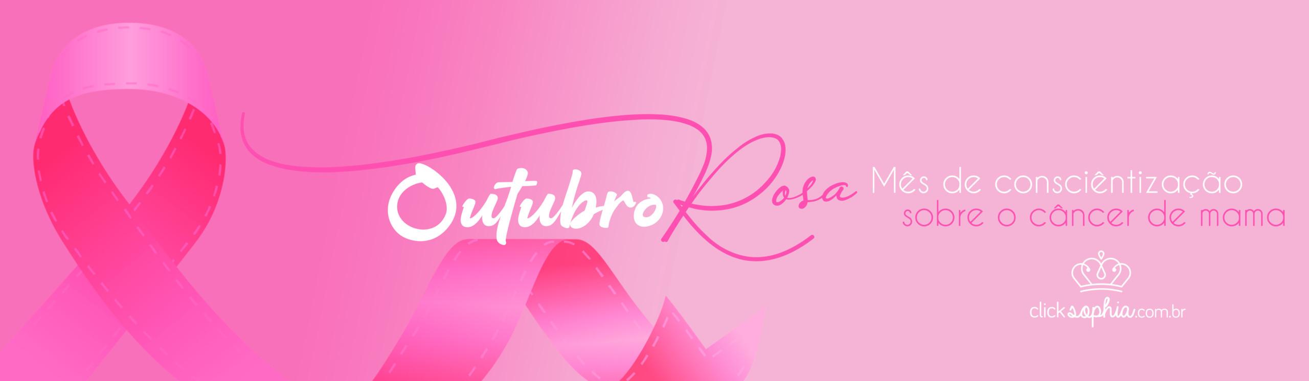 outubro rosa 2021 desktop